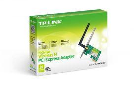 TP-LINK TL-WN781ND